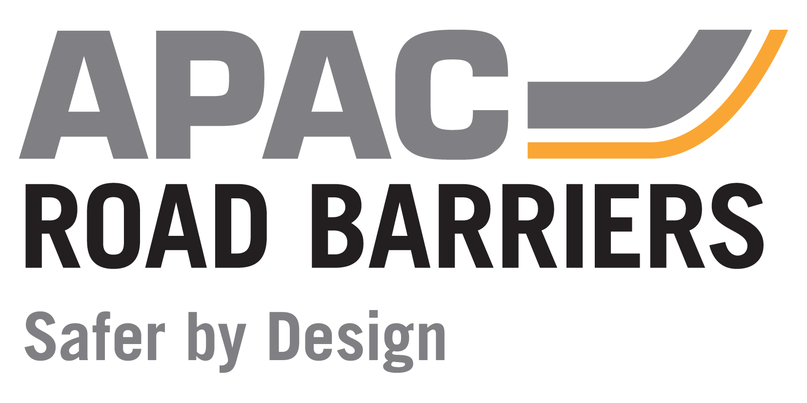 APAC Road Barriers